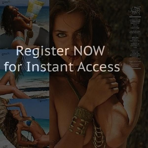 Falun valley backpage escorts